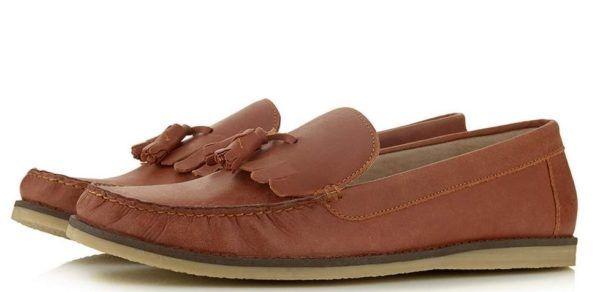 regalo-para-el-dia-del-padre-calzado