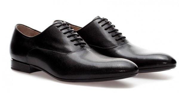 zapatos-navidad-2013-ingles-zara