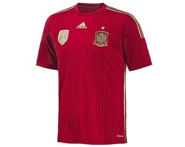 camiseta-oficial-espana-mundial-2014-camiseta-completa
