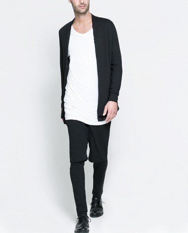 moda-zara-young-navidad-2013-cardigan-pantalon-legging