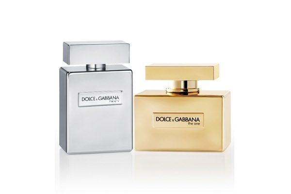 los-mejores-perfumes-masculinos-the-one-for-men