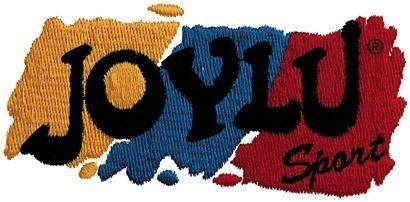 Catalogo Joylu 2012