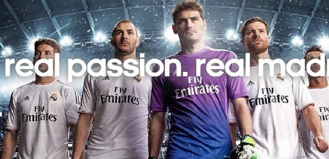 Camisetas-Real-Madrid-temporada-2013-2014