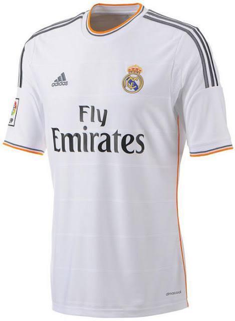 camiseta-real-madrid-2013-2014