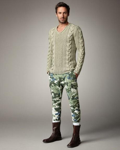 pantalon-estampado-just-cavalli-2014