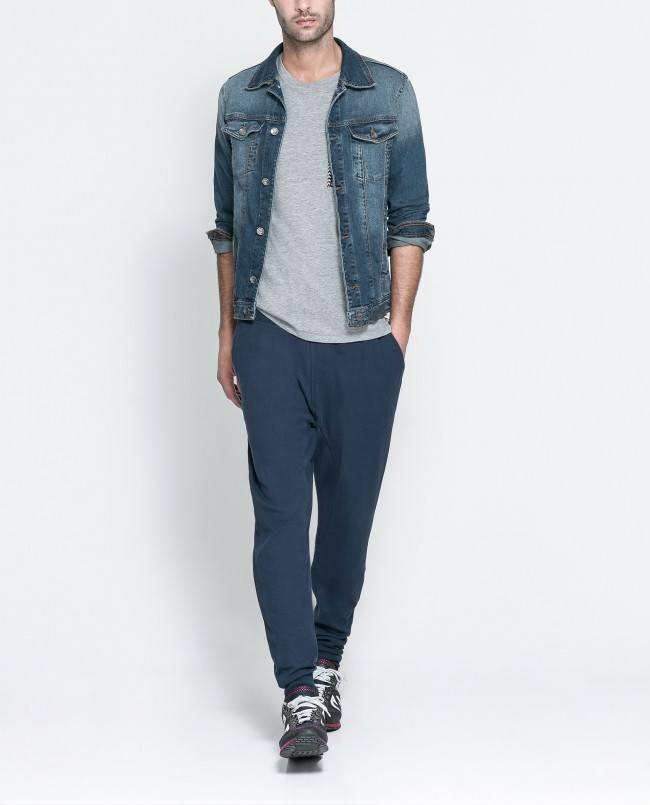 pantalon-estilo-chandal-2014-zara