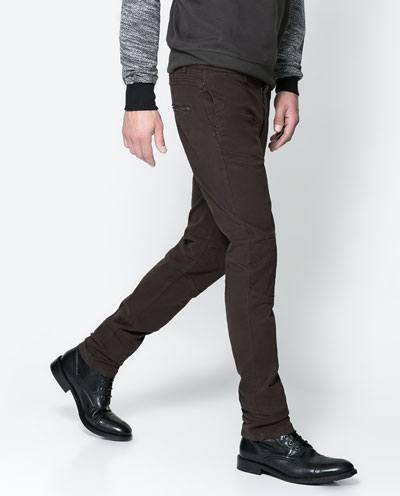 pantalones-pitillo-zara-2014