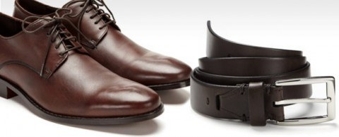 cinturon-zapatos