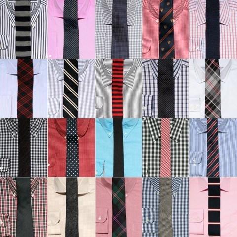 combinar-corbatas