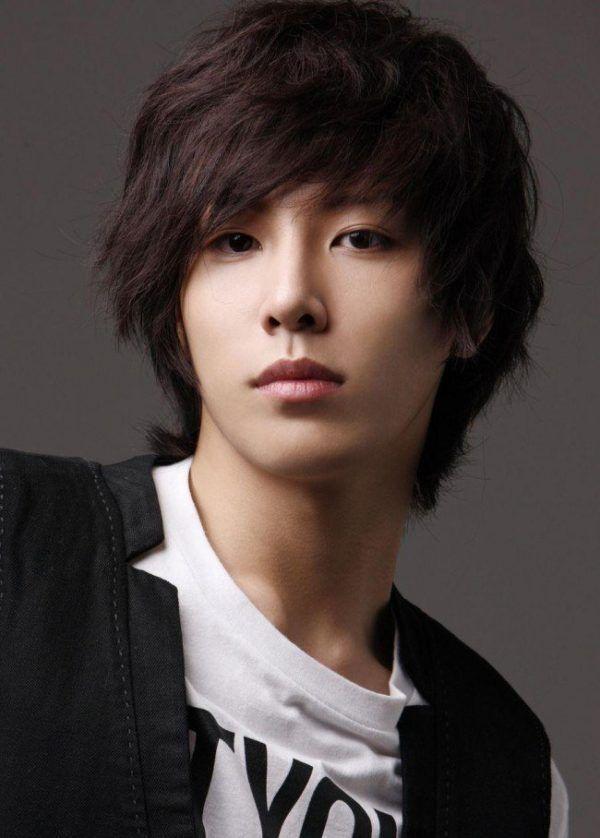 peinados-cortes-japoneses-coreanos