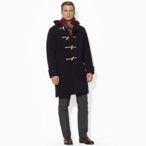 moda-ralph-lauren-navidad-2013-abrigo-paño
