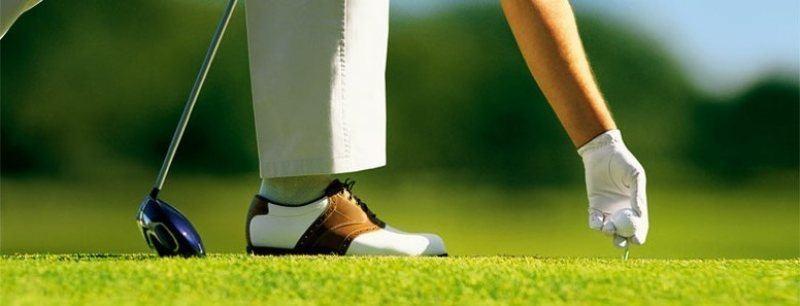 golfistas-españoles