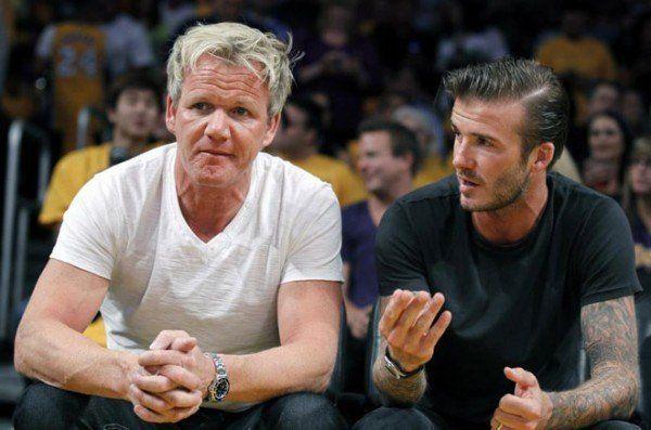 David-Beckham-peinado-estilo-rockero