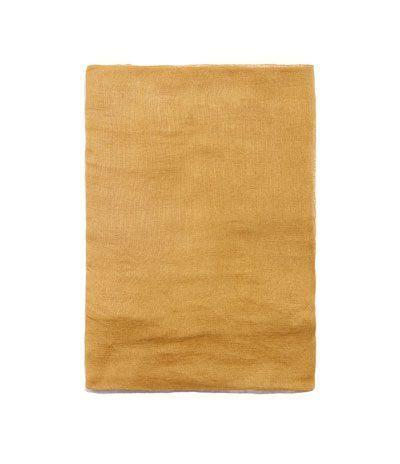 foulard-viscosa-poliester-zara