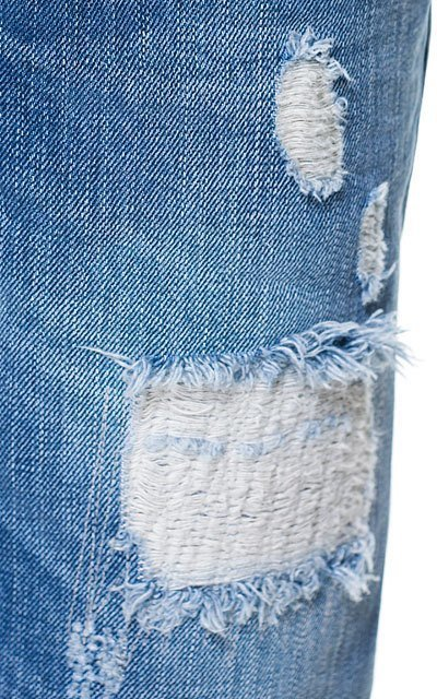 jeans-zara-rotos-remallados-tejido