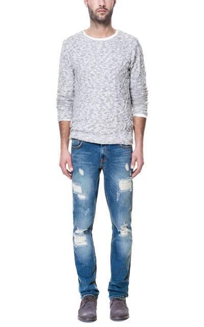 jeans-zara-rotos-remallados