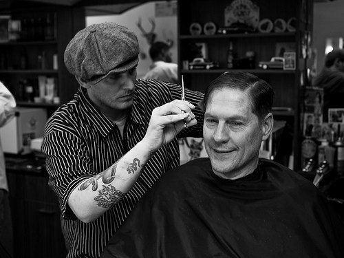 los-mejores-cortes-de-pelo-hombre-primavera-2013