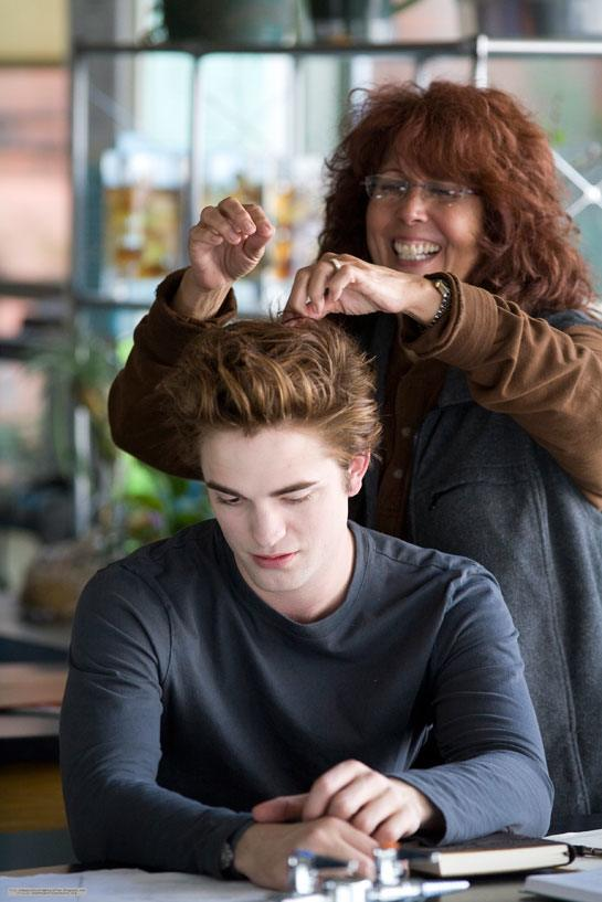 peinados-2013-Robert-Pattinson
