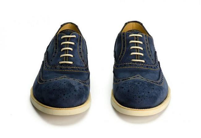 5-must-para-semana-santa-2013-calzado