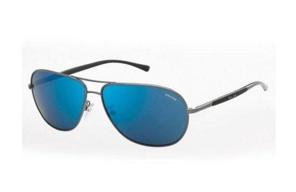 gafas-de-sol-espejado-para-hombre-verano-2013-police