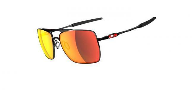 gafas-de-sol-oakley-para-hombre-verano-2013-espejadadas