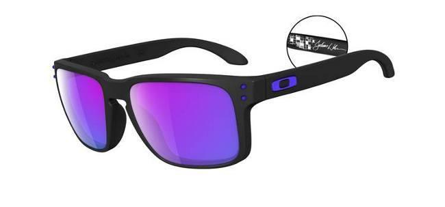gafas-de-sol-para-hombre-verano-2013-espejado-oakley
