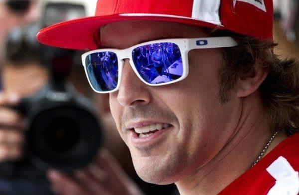 gafas-de-sol-para-hombre-verano-2013-lentes-espejadas