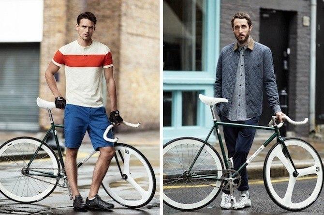 los-looks-para-montar-en-bicicleta