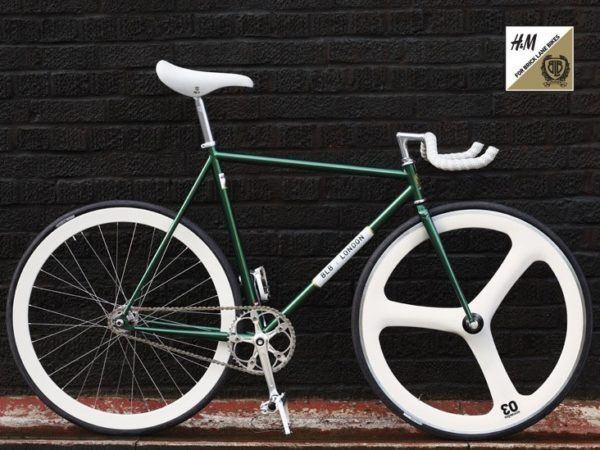 primera-coleccion-hym-bicicletas