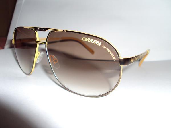 tendencias-gafas-sol-hombre-primavera-verano-2013-carrera