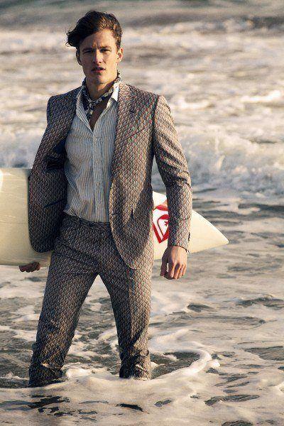 tendencias-trajes-hombre-primavera-verano-2013-ermenegildo-zegna-microestampado