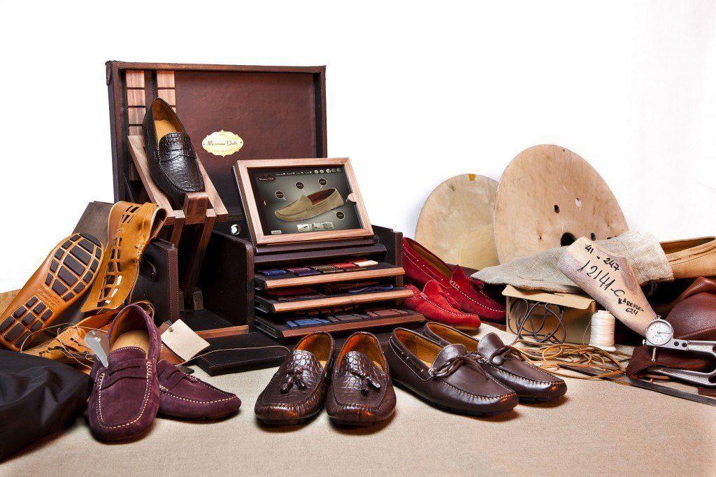 10-tips-hombre-para-el-buen-vestir-elegir-zapatos