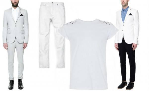 Moda-hombres-Primavera-Verano-2013-color-blanco