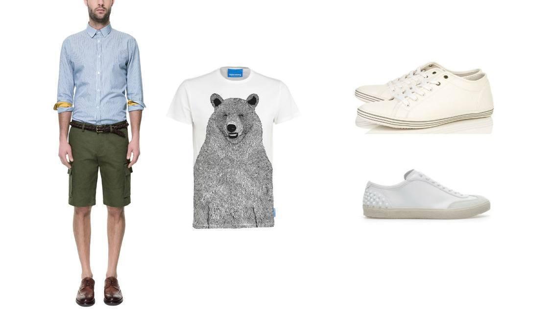 color-de-moda-para-verano-2013-hombre