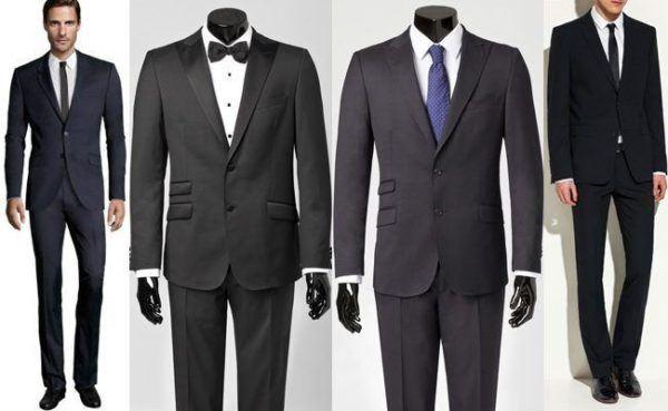 como-vestir-para-una-boda-por-la-noche