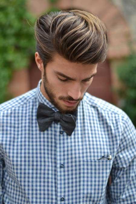 los-mejores-cortes-de-cabello-hombre-para-una-boda-comunion-bautizo-en-2014