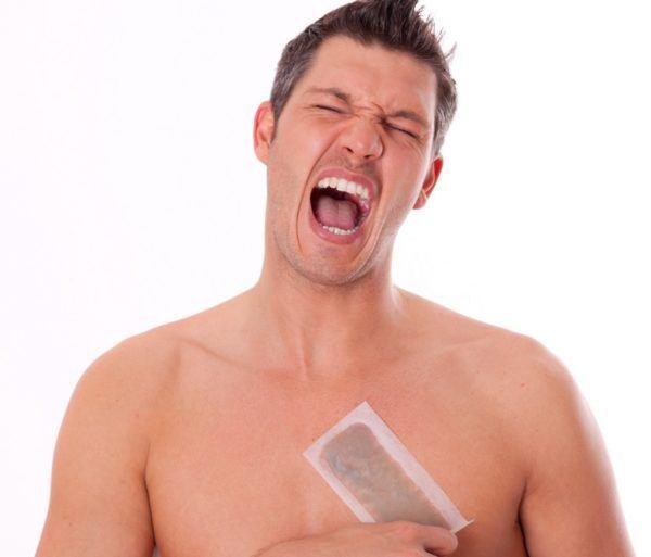 como-depilar-el-pecho