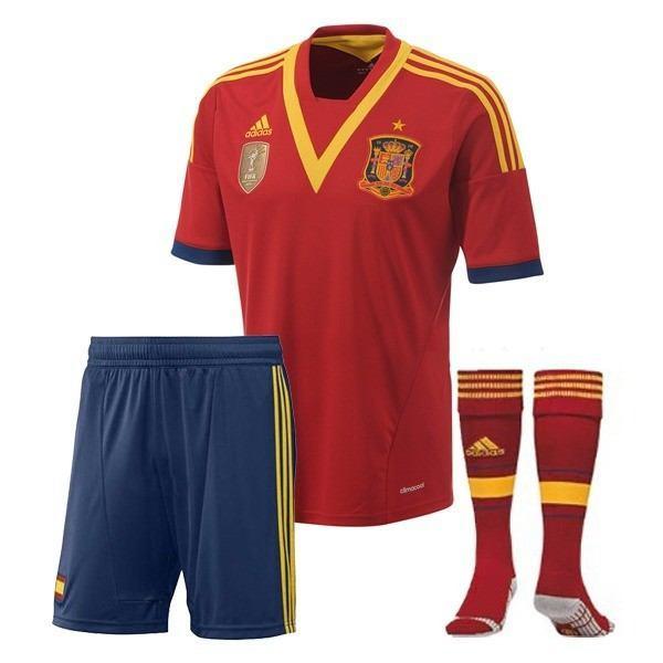 equipacion-completa-espana-copa-confederaciones-2013