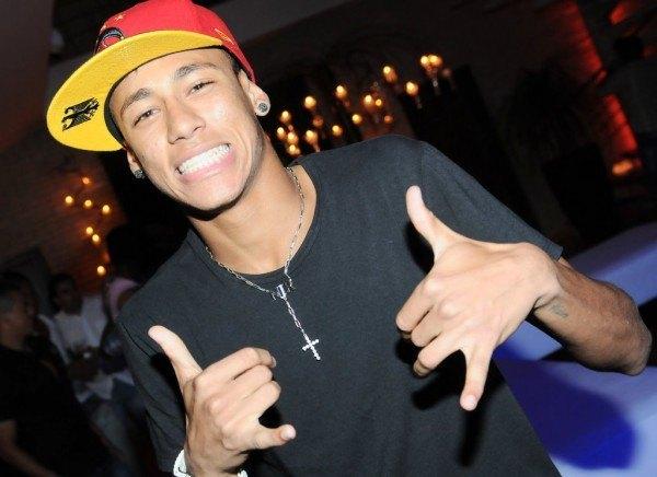 estilo-neymar