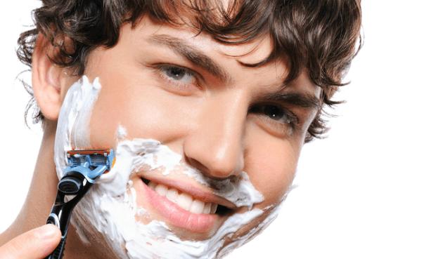las-mejores-maquinas-de-afeitar-de-acuerdo-a-tu-tipo-de-piel-mixta-normal