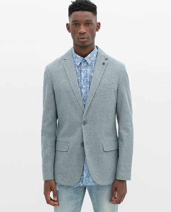 tendencias-americanas-hombre-verano-2014-blazer-lino-americana