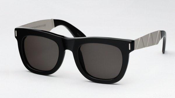 tendencias-gafas-sol-hombre-primavera-verano-2014-super-ciccio-francis-saldatura-sunglasses