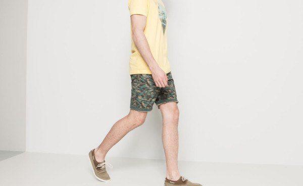 tendencias-pantalon-corto-hombre-verano-2014