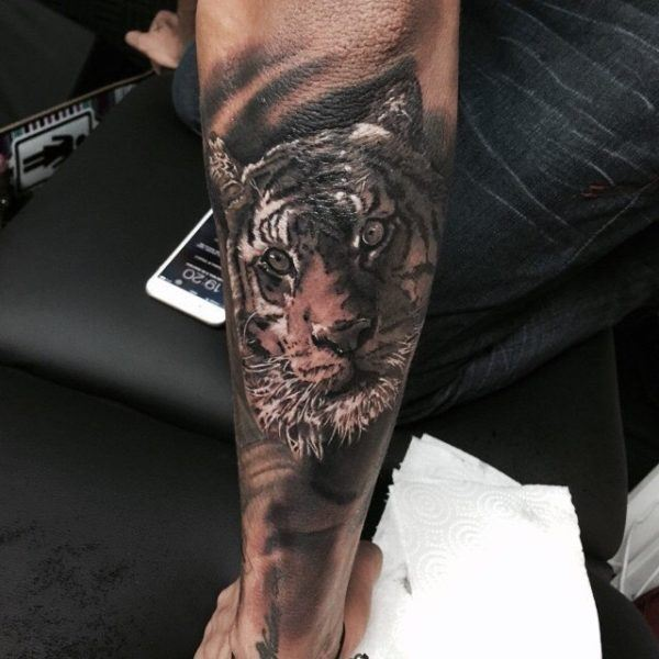 tatuajes-neymar-2015-tatuaje-brazo