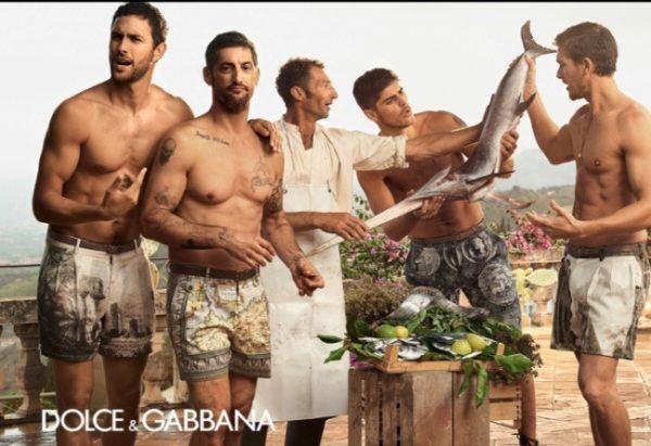 tendencias-banadores-hombre-primavera-verano-2014-dolce-&.gabbana