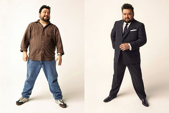 como-vestir-bien-hombres-de-acuerdo-a-tu-tipo-de-cuerpo-hombres-de-complexion-gruesa