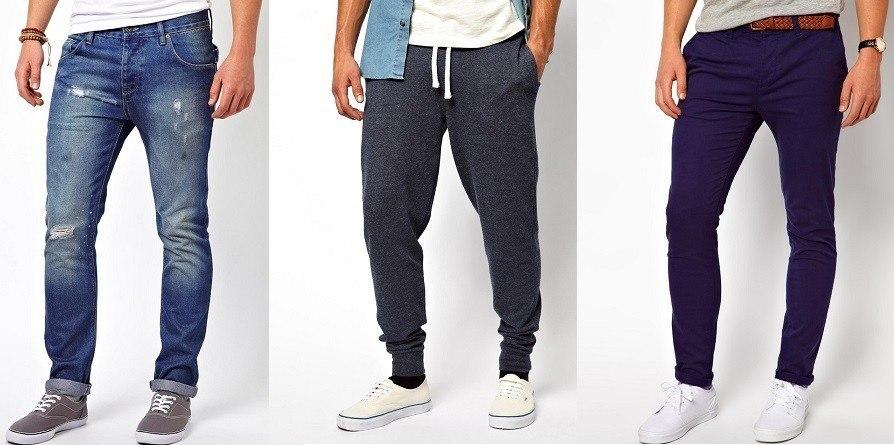 كافية تكملة يبني Pantalones Ala Moda Cmaptv Org