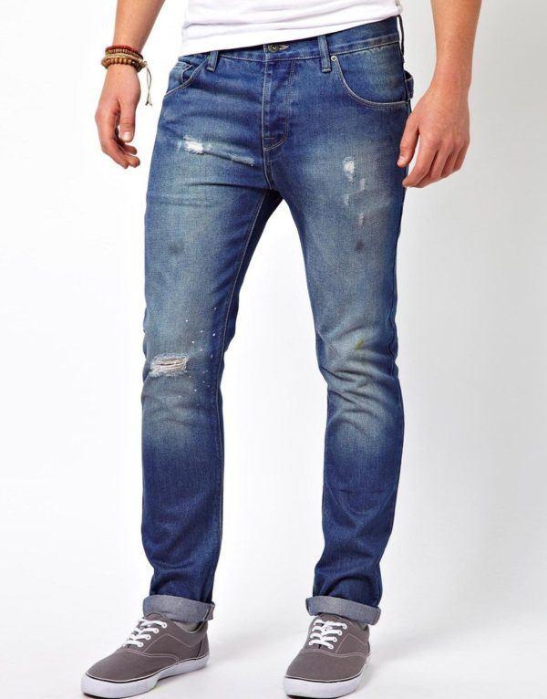 moda-pantalones-y-jeans-vaqueros-hombre-otono-invierno-2013-2014-tendencias-asos-slim