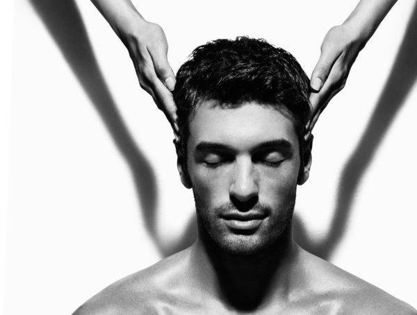 tratamiento-queratina-keratina-alisar-cabello