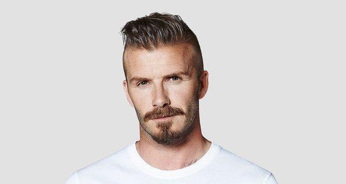 las-fotos-de-hombres-guapos-con-barba-david-beckham